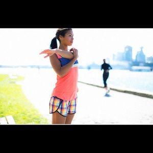 NWT Lululemon Seawheeze RUN: Mod Moves Singlet